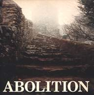 Abolition: Complacency