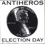 Anti-Heros: Election Day