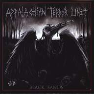 Appalachian Terror Unit: Black Sands