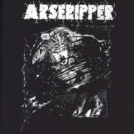 Demisor / Arseripper: Killing Ground / Arseripper