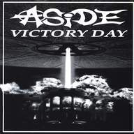 Aside (2): Victory Day
