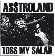 As$troland: Toss My Salad