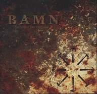 BAMN (2): Anywhere But Forward