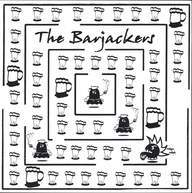 Nahende Vernichtung/The Barjackers: Modern Times / The Barjackers