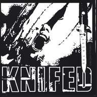 Knifed/Bastard Youth: Fuck You / Bastard Youth