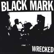 Black Mark (2): Wrecked