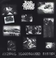 Blood Sucking Freaks (2): Abismal Bloodsoaked System