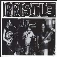 Bristle: The System Ep