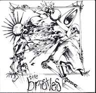 The Bristles: Pogo Till You Puke