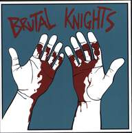 Brutal Knights: Terrible Evenings
