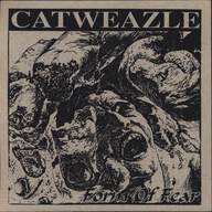 Catweazle: Form Of Fear