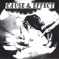 Cause & Effect (3): Cause & Effect