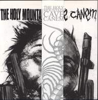 The Holy Mountain/Cave Canem (2): The Holy Mountain / Cave Canem