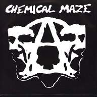 Chemical Maze: Chemical Maze EP