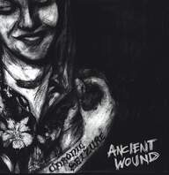 Chronic Seizure: Ancient Wound