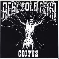 Coitus (4): Real Cold Fear