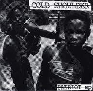 Cold Shoulder (3): Patriot EP