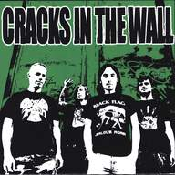 Cracks In The Wall: Cracks In The Wall