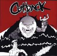 Cutback: Live and die to ride