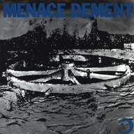 Menace Dement: Nanna / Small Town