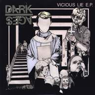 Dark Ages (3): Vicious Lie E.P.