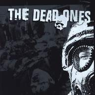The Dead Ones: Vanmakt