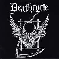 Deathcycle: Deathcycle
