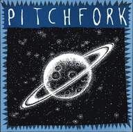 Pitchfork (2): Saturn Outhouse