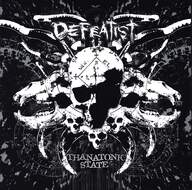 Defeatist (2): Thanatonic State
