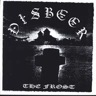 Disbeer: The Frost