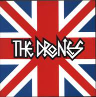 The Drones: Sorted