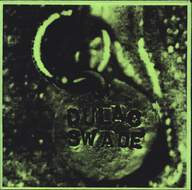 Dulac Swade: Nickel