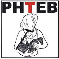 Pig Heart Transplant/The Endless Blockade: PHTEB