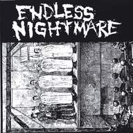 Endless Nightmare: Endless Nightmare