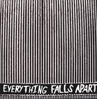 Everything Falls Apart (2): Relief