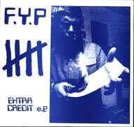 F. Y. P.: Extra Credit E.P.