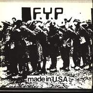 F. Y. P.: Made In U.S.A.