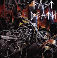 Fast Death: s/t
