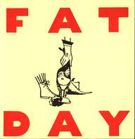 Fat Day: Choad Nickel