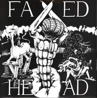 Faxed Head: Necrogenometry EP