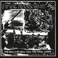 Final Massakre: The Bells Of Hell Toll The Final Chime