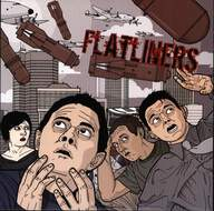 The Flatliners (2): Let It Go
