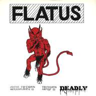 Flatus: Silent But Deadly