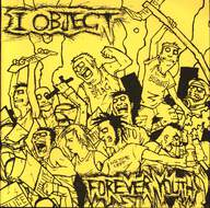 Forever Youth / I Object: Forever Youth / I Object