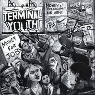 Terminal Youth/Fruit Salad: Terminal Youth/Fruit Salad