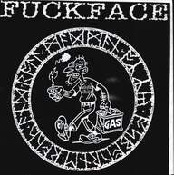 Fuckface (2): Descent / Give Us Beer