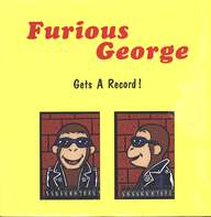 Furious George (2): Gets A Record