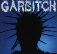 Garbitch: Selftitled