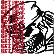 Get Real: Get Real