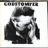 Godstomper/The Misanthropists: Godstomper/The Misanthropists